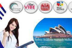 Australia-New-promo